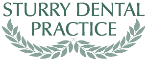 Sturry Dental Practice
